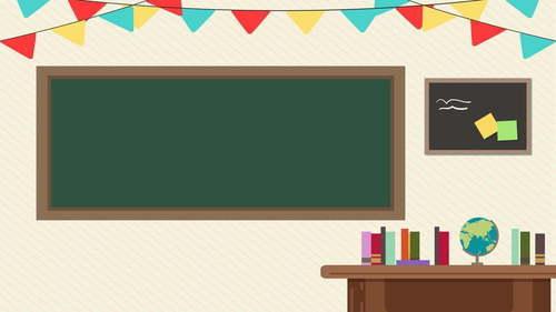 Tre teoretiska gymnasieprogram